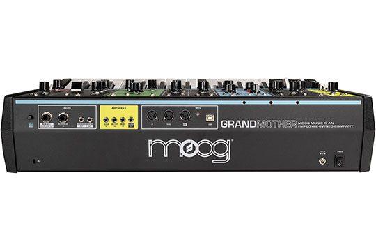 moog-grandmother-rear
