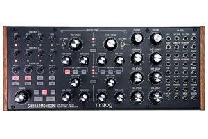 moog-subharmonicon-top