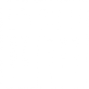 Accessoires synthés