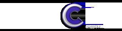 Music City - Bruxelles (Logo)