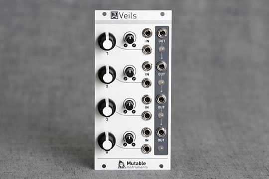 mutable-instruments-veils-front