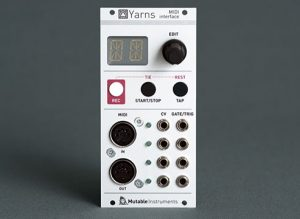mutable-instruments-yarns-front