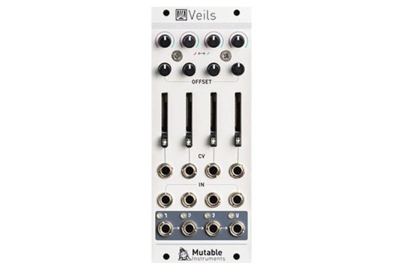 mutable-instruments-veils-v2-front