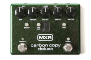 mxr-carbon-copy-deluxe-face