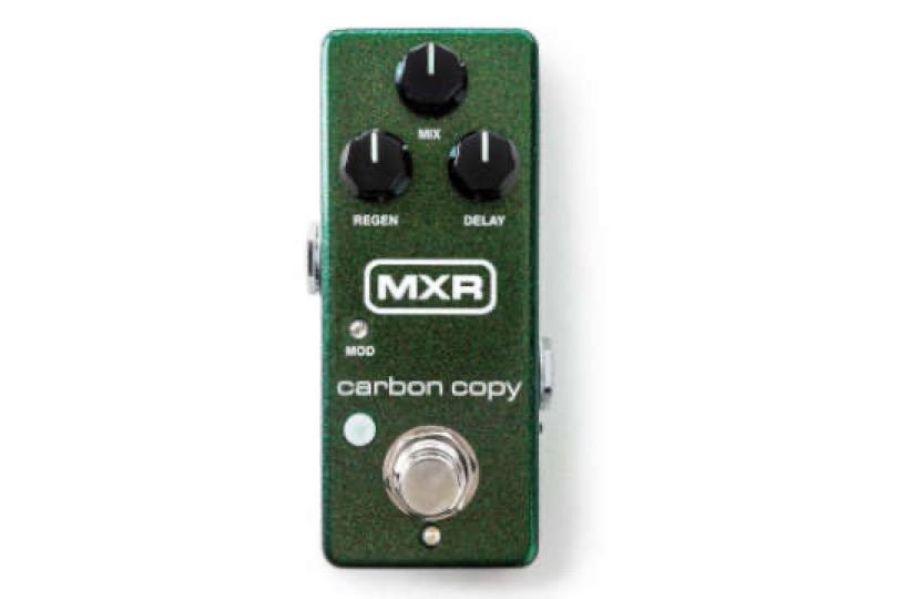 mxr-carbon-copy-mini-face