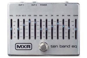mxr-m108s-ten-band-eq-top