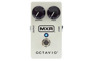mxr-m267-octavio-fuzz-top