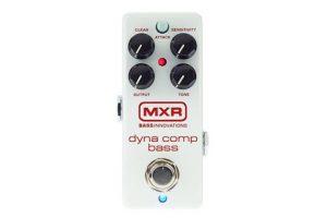 mxr-m282-dyna-comp-bass-top