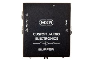 mxr-mc406-buffer-top