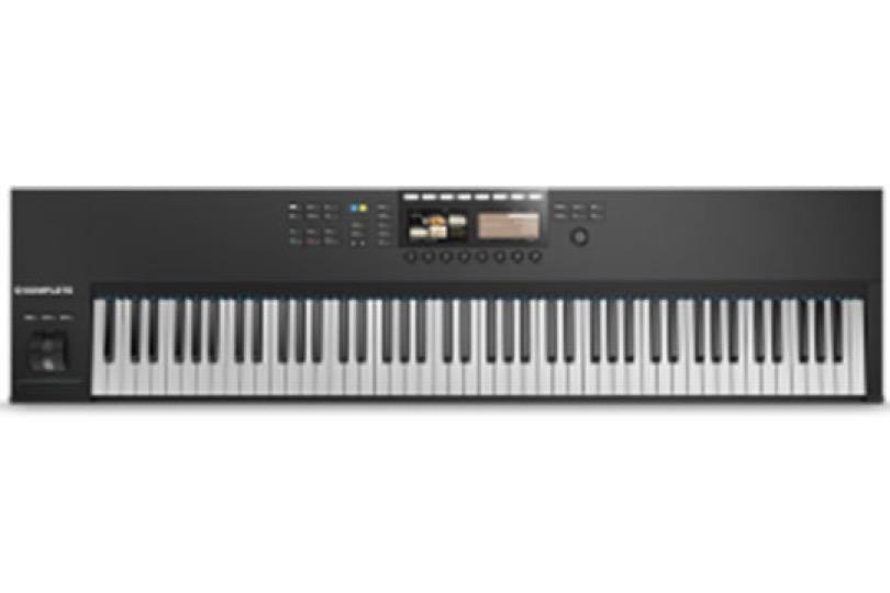 native-instruments-komplete-kontrol-s88-mk2