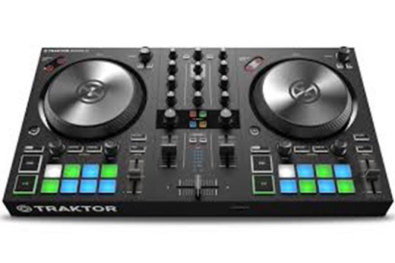 native-instruments-traktor-S2-mk3