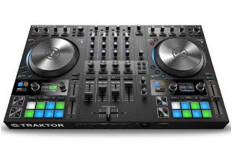 native-instruments-traktor-S4-mk3