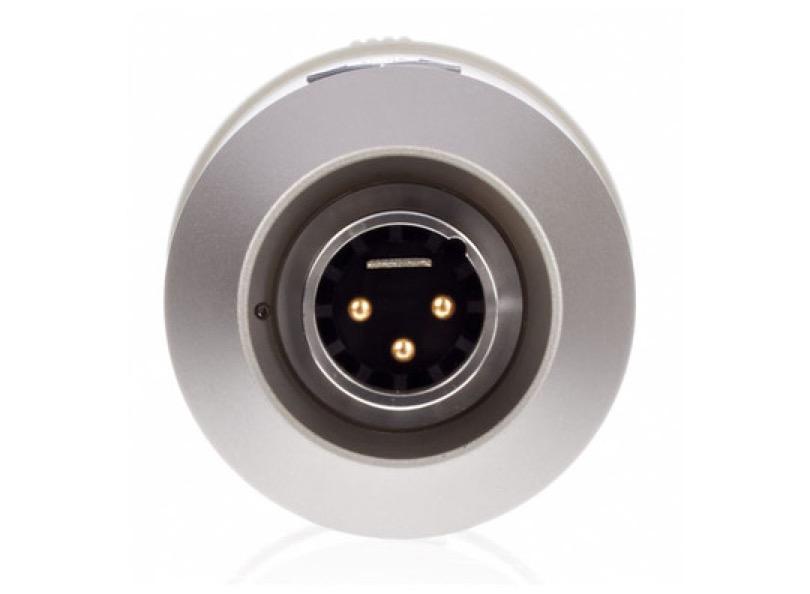 Neumann U87 Ai Xlr Plug