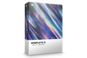 ni-komplete-13-ultimate-angle-left