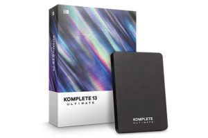 ni-komplete-13-ultimate-angle-left-hard-drive