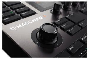 ni-maschine-plus-controls-1