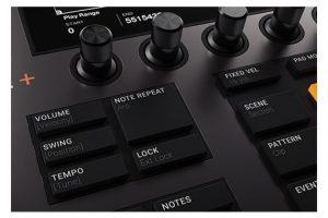 ni-maschine-plus-controls-7