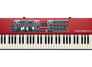 nord-electro-6d
