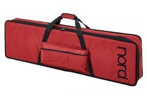 nord-softcase-73-angle-left