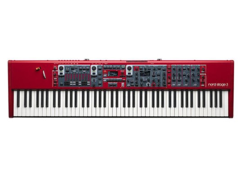 nord-stage-3-88