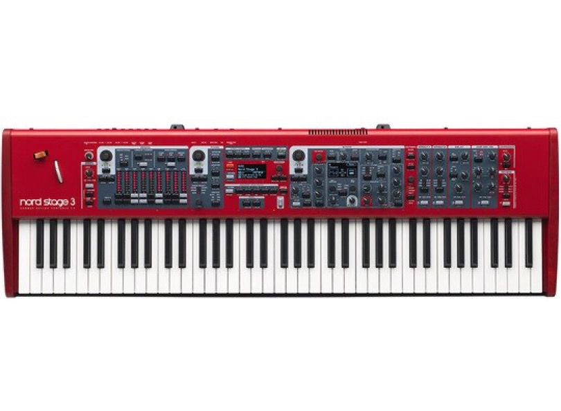 nord-stage-3-hp-76