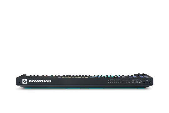 novation-sl-mkiii-back
