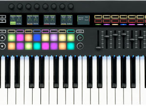 novation-sl-mkiii-front