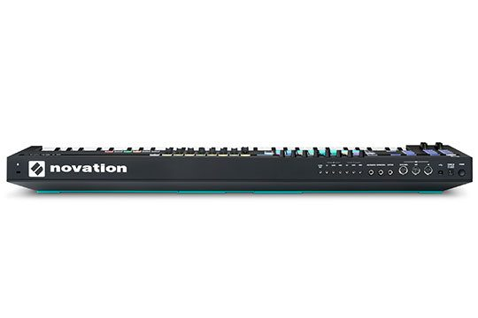 novation-sl49-mk3-back