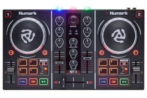 numark-party-mix-top