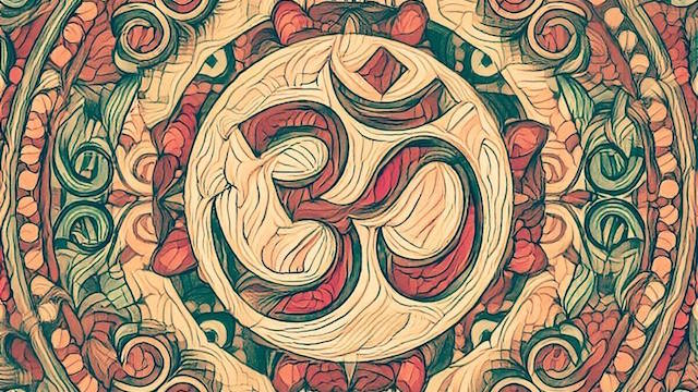 Clients - Ohm Mind - Logo Thumbnail