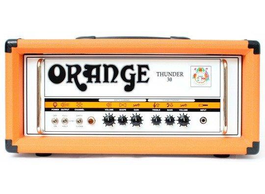 Orange Th 30h