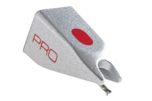 ortofon-stylus-pro