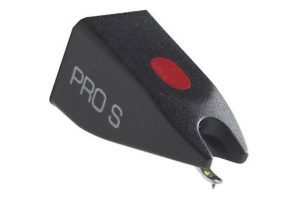 ortofon-stylus-pro-s