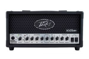 peavey-6505-mini-head-front