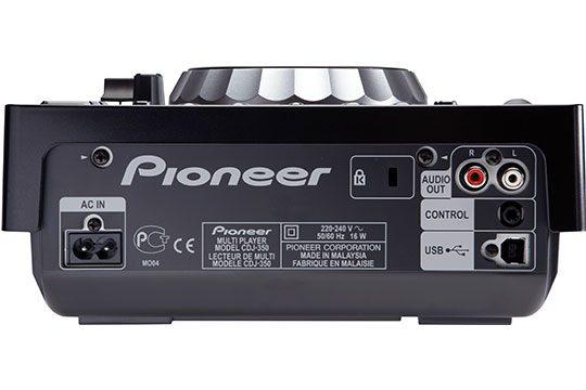 pioneer-cdj-350-back