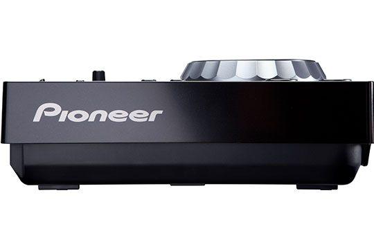 pioneer-cdj-350-side