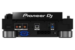 pioneer-dj-cdj-3000-back