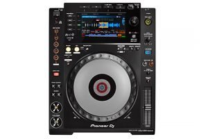pioneer-dj-cdj-900-nexus-top