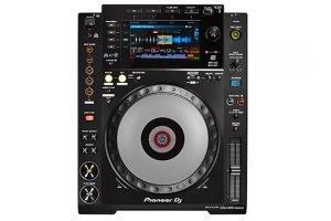 pioneer-dj-cdj-900-nexus-top