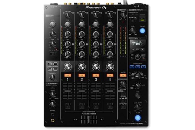 pioneer-dj-djm-750-mk-2-front