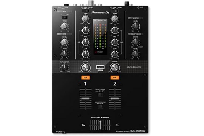 pioneer-djm-250-mk2