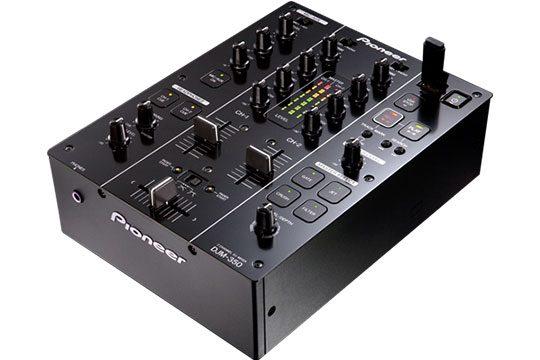 pioneer-djm-350-angle