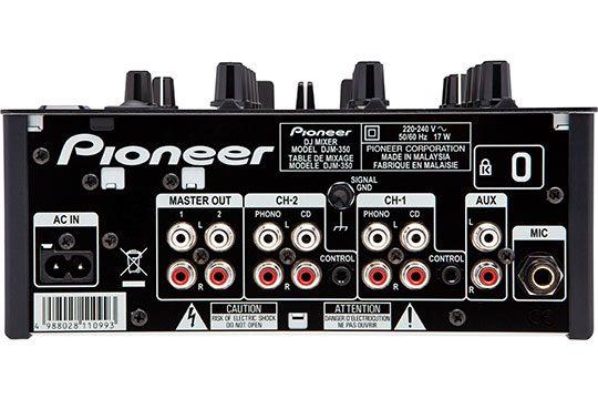 pioneer-djm-350-back