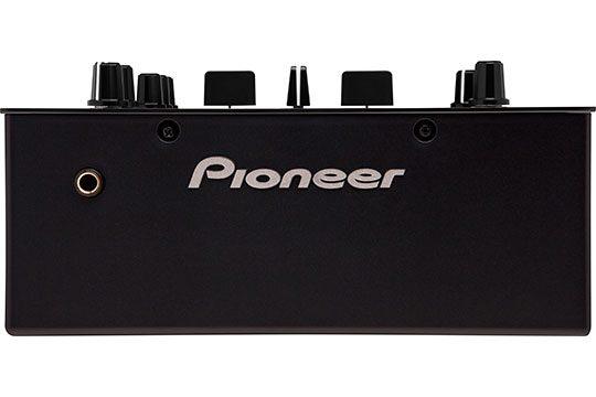 pioneer-djm-350-front