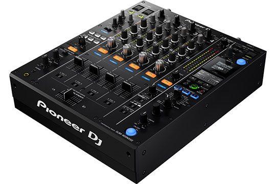 pioneer-djm-900-nxs2-angle