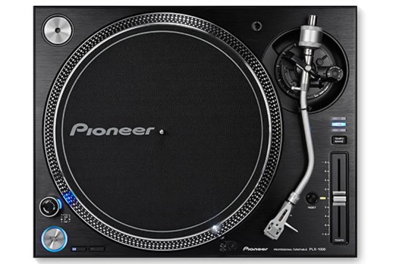 pioneer-plx-1000