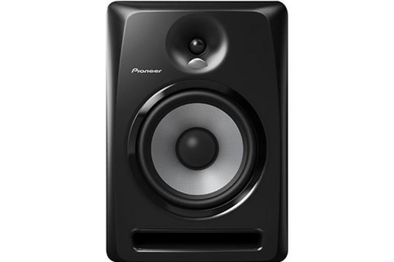 pioneer-s-dj80x