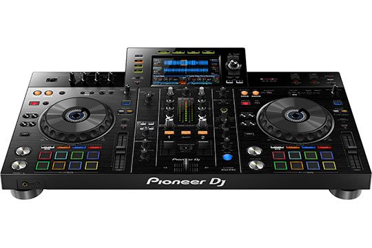 pioneer-xdj-rx2-front