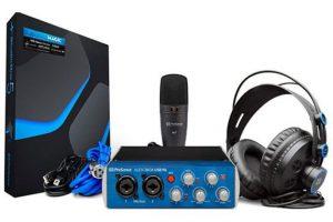 presonus-audiobox-usb-96-studio-front