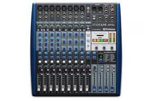presonus-studiolive-ar12c-top